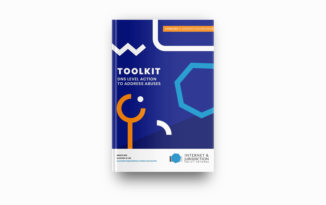 Toolkit-domains.png#asset:10469
